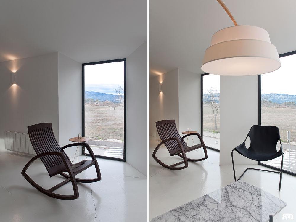 design loungestoel 8.jpg
