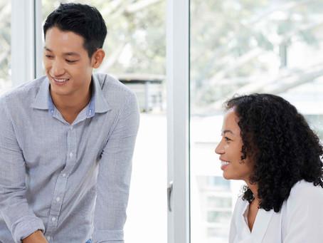Communication Skills Training Tips to Delight Leadership