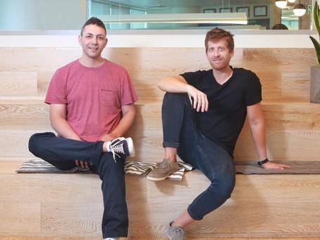 Best Public Speakers: Roy Mann and Eran Zinman