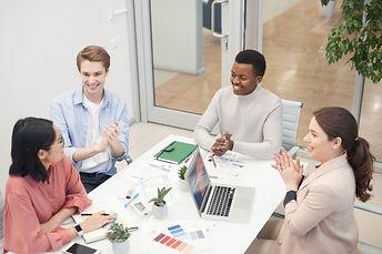 multi-ethnic-business-people-in-meeting-PVJRE2D.jpg
