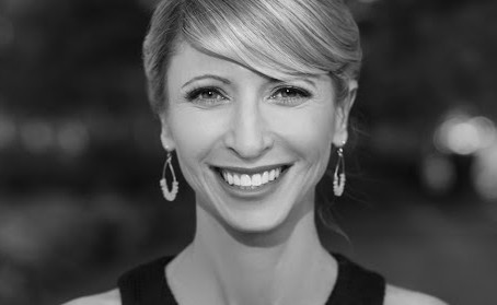 Best Public Speakers Series: Studying Amy Cuddy