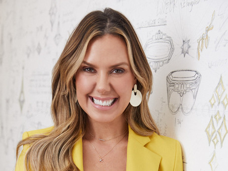 Leadership and Communication Skills: Studying Kendra Scott
