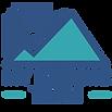 Resume Logo 2-01.png