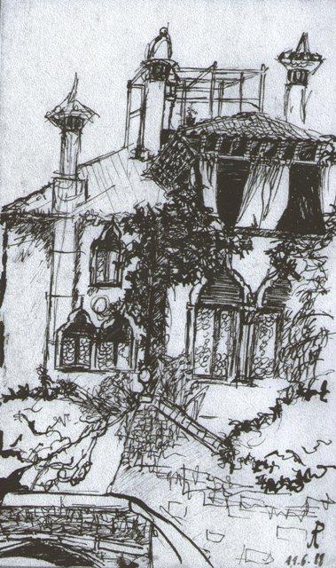 Venise 1988