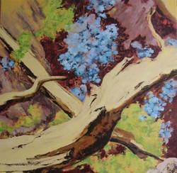Les branches
