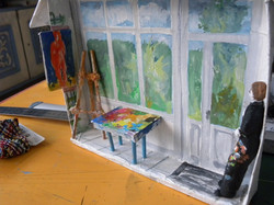Atelier - 2016