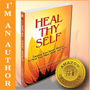 Book Heal Thy Self