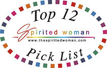 Top 12 Spirited Woman Pick List