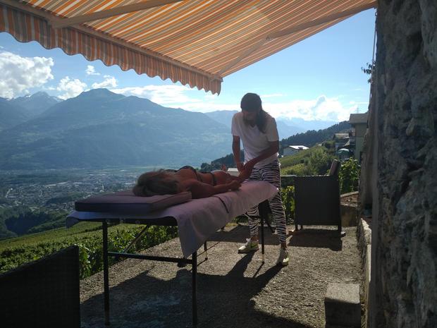 Florence Massage 2.jpg