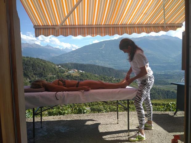 Florence Massage 1.jpg