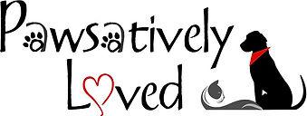 pawsative logo.jpg