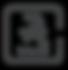theplace_logo