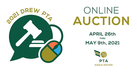 PTA-OnlineAuction1.jpg