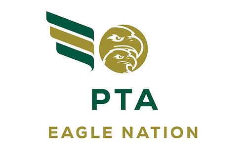 PTA Annual Membership