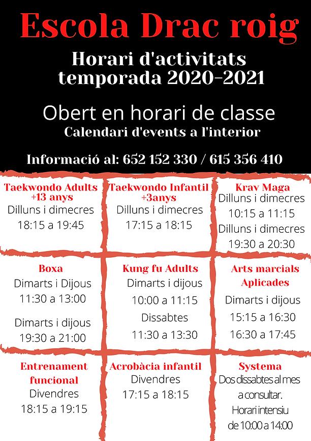 horaris 2020-2021 2.png
