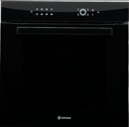 OV615BGS-P/HF