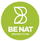 Be-Nat-Logo-Plus-plus-petit.png
