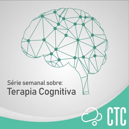 O CTC lança Série de Matérias sobre a Terapia Cognitiva