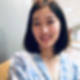 Screen Shot 2019-10-26 at 6.33.25 PM.png