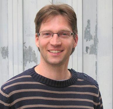 Hygeerisk.com hygeerisk Yan Muller Hyginène du travail santé sécurité Msst Genève