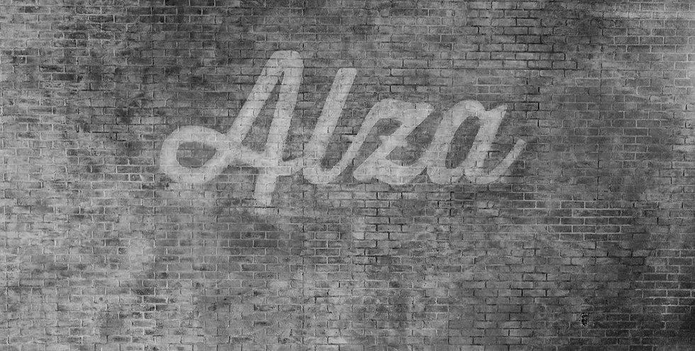 Alza%2520BW_edited_edited.jpg