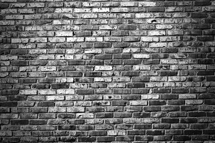 Old grunge brick wall background.jpg