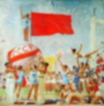 Samokhvalov-Soviet_Sport_Panno-b.jpg