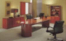 cbfrva-commonwealth-business-furniture-slider-furniture-1024x644.jpg