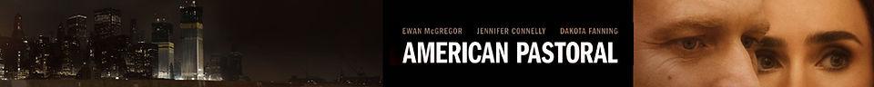 SvenSauer_titel_mattepainting_AmericanPa