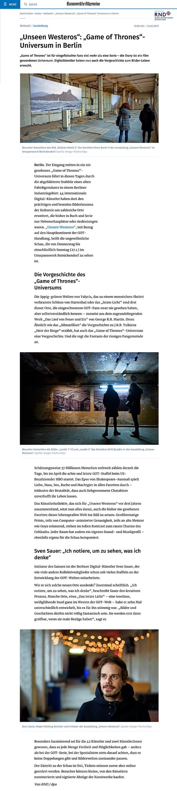 SvenSauer_Mattepainting_PressPic_Goettin