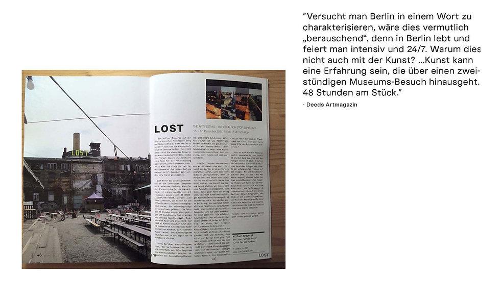 SvenSauer_Mattepainting_LOST_018_Press_A