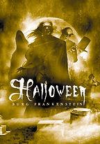 SvenSauer_Mattepainting_Poster_Halloween