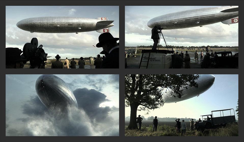 SvenSauer_mattepainting_Hindenburg_017.j