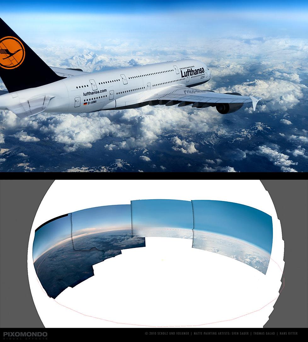 SvenSauer_mattepainting_Lufthansa_003.jp
