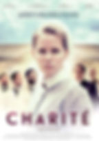 SvenSauer_Mattepainting_Poster_Charite.j