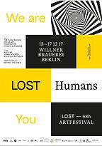 SvenSauer_Mattepainting_Poster_Lost2017.