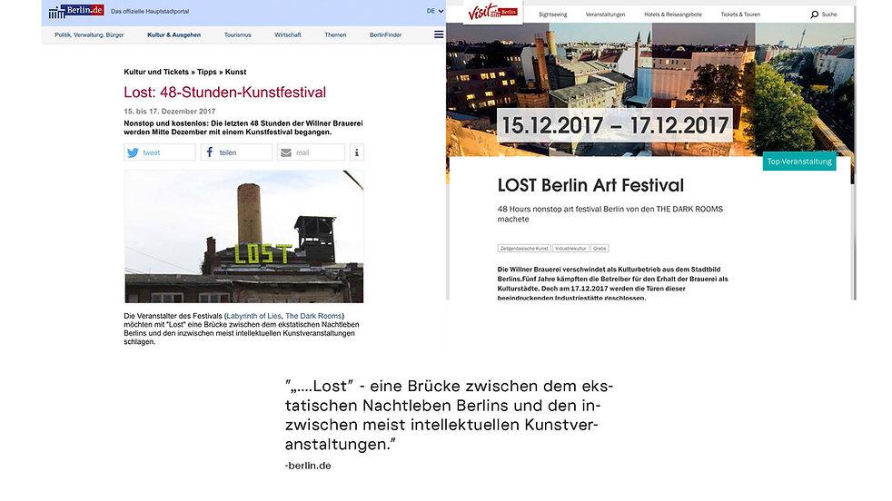 SvenSauer_Mattepainting_LOST_017_Press_A