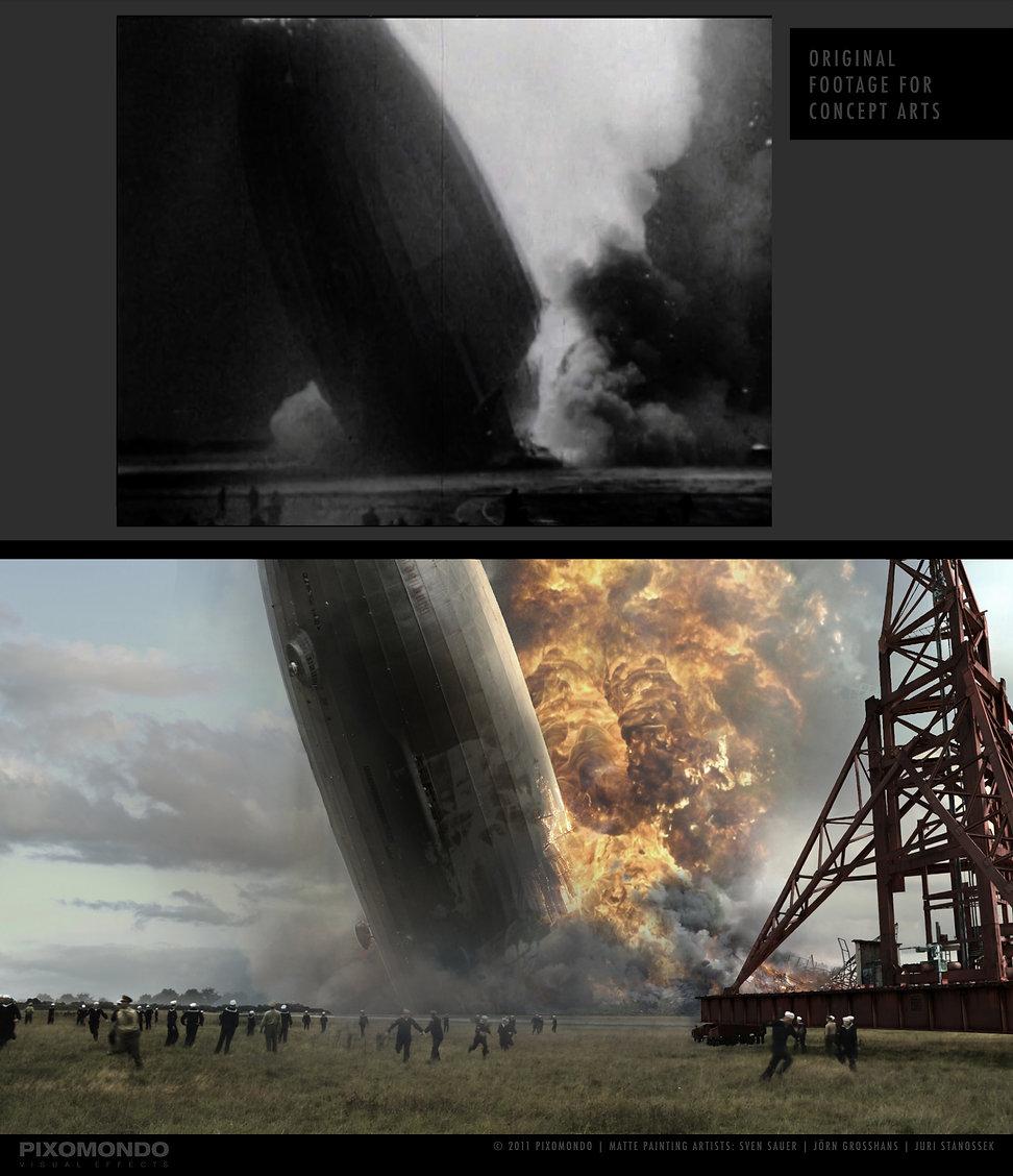 SvenSauer_mattepainting_Hindenburg_005.j