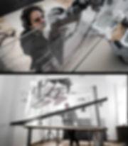 sven_sauer_emptyshelters_2k_studio.jpg
