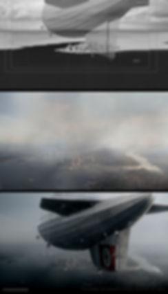 SvenSauer_mattepainting_Hindenburg_001.j
