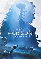 SvenSauer_Mattepainting_Poster_Horizon.j