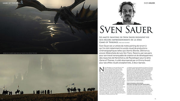 SvenSauer_Mattepainting_Press_PulpandCul