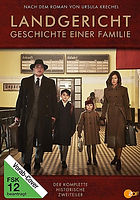 SvenSauer_Mattepainting_Poster_Landgeric
