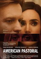 SvenSauer_Mattepainting_Poster_AmericanP