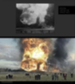 SvenSauer_mattepainting_Hindenburg_007.j