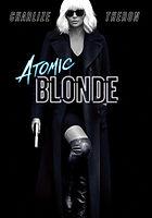 SvenSauer_Mattepainting_Poster_AtomicBlo