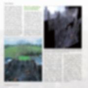 SvenSauer_Mattepainting_Press_DigitalPai