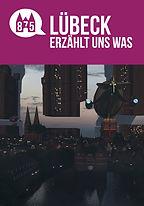SvenSauer_Mattepainting_Poster_Luebeck.j