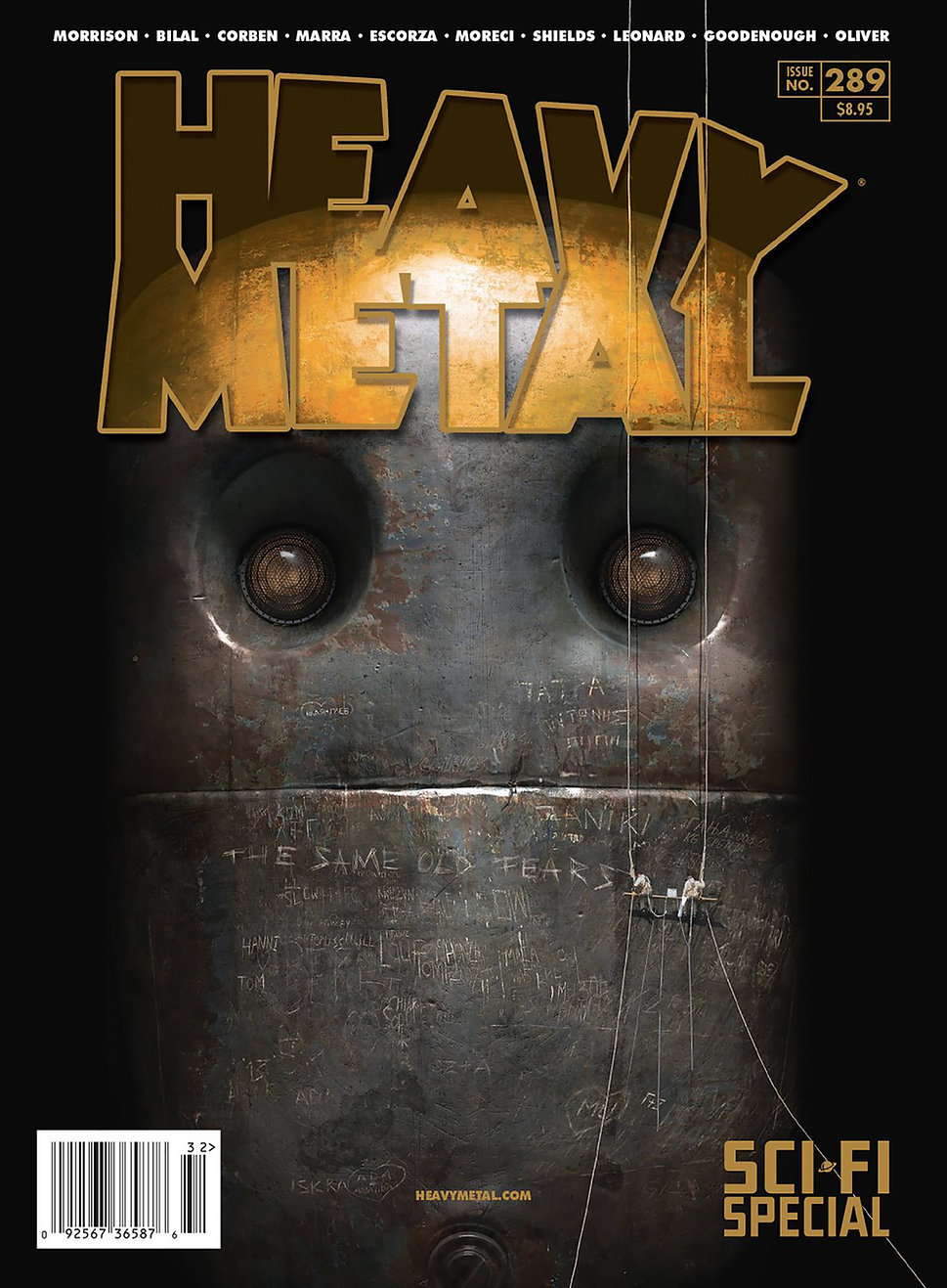 Heavy_Metal_289_Cover_B_1080x.jpg