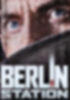 SvenSauer_Mattepainting_Poster_BerlinSta